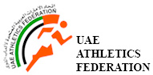 UAE Athletics Federation